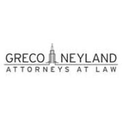 Greco Neyland, PC
