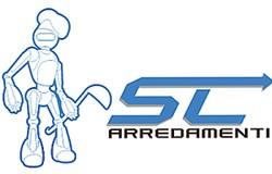 SL arredamenti  professionali
