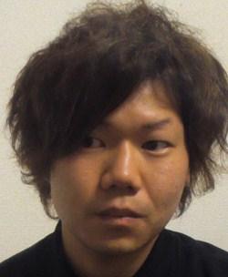 Shintaro Kawakami