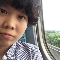 Phebe Chen