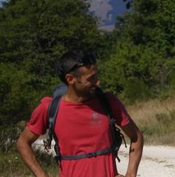 Tiziano Maffeis