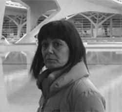 Simonetta Boldrini