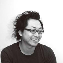 Takeru  Shoji