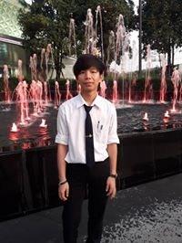 Ton Athis