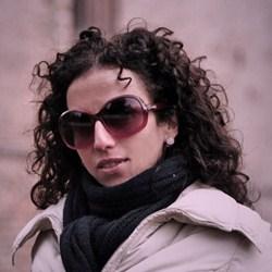 Elena Canali