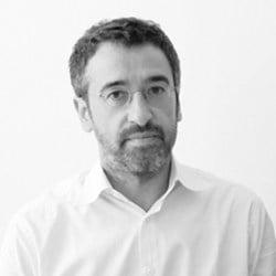 Federico Tranfa