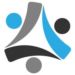 avenjoo's Logo