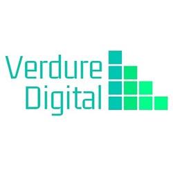 Verdure Digital