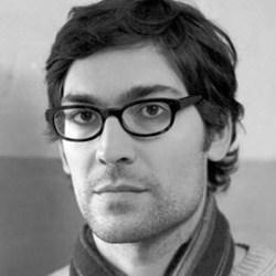 André Klauser