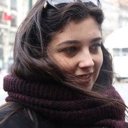 Sofia Raimundo