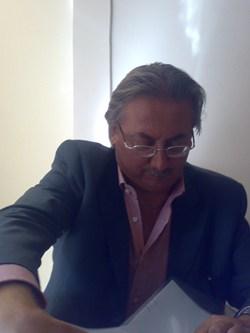 Pasquale Conti