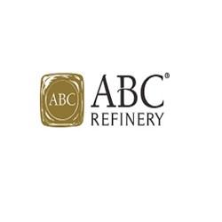 ABC Refinery ATO