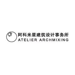 Atelier Archmixing