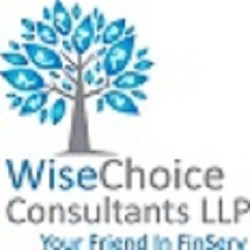 wisechoice consultants