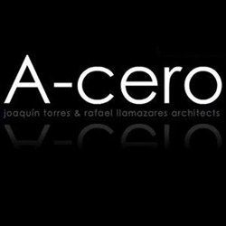 A-cero