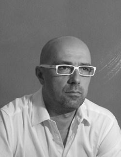 Ivan Fornaroli