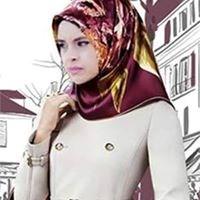 laila youssfi