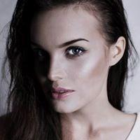 Anna Drążkowska