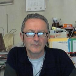 Mauro Berselli
