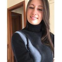 Chiara Crisci