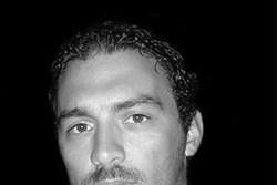 Mário Nogueira