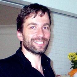 Michael Gregori