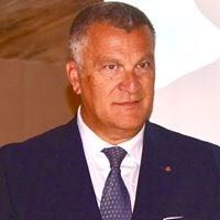 Claudio Pellicoro