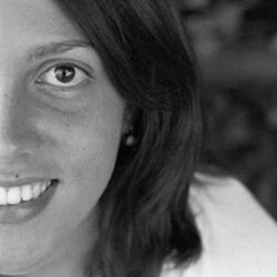 Francesca Carella