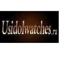 Usidol Watches