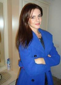 Anerta Madani