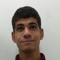 Rafael Penha