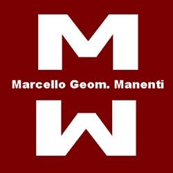 Marcello Manenti