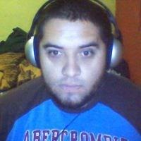 Jozue Sanchez