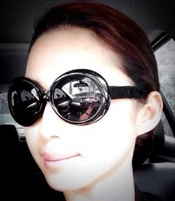 Wendy Yao