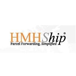 Business Name: HMHShip