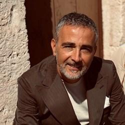 Mario Cantore