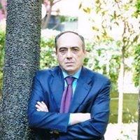 Pasquale Pepe