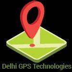 Delhi GPS Technologies