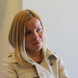 Zane Dzintara
