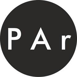 PAr. Plataforma de ARquitectura
