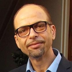 Vincenzo Lucisano