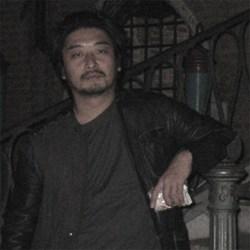 Shunsuke Koseki