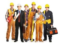 il nostro team di lavoro