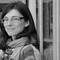 Anna Rizzinelli