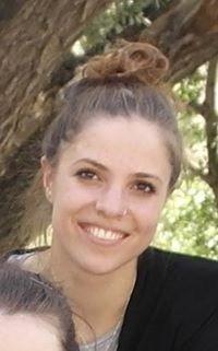 Jasmina Romano