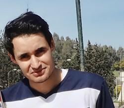 El-kaddafi TEBACHE