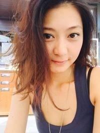 Charlie Lin