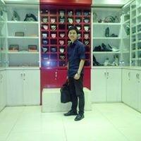 Tuan Huy
