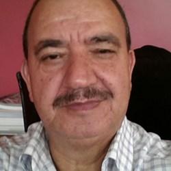 Hasan Silay