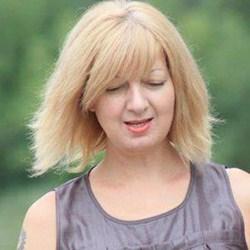 Branka Dzoganovic